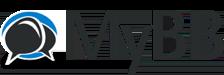 Sawmill Inventory Management Forum